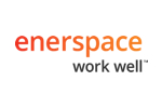 Logo_what_people_are_saying_enerspace