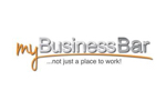 Logo_what_people_are_saying_mybusinessbar